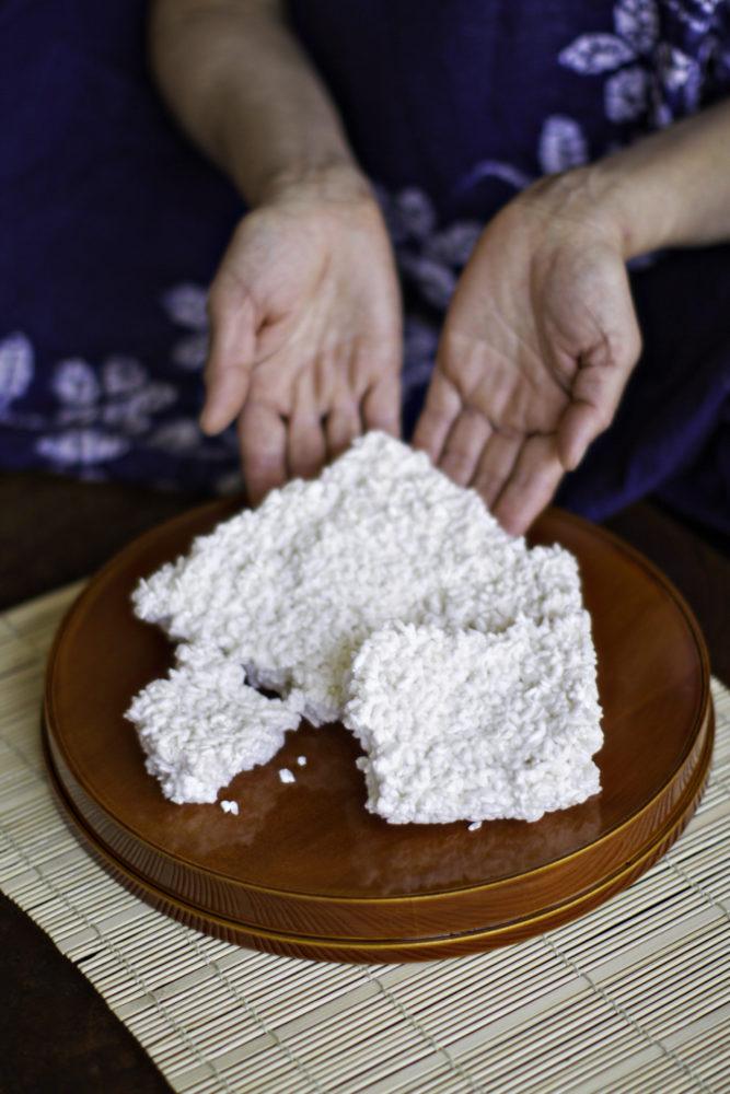 aedan-fermented-53-667x1000